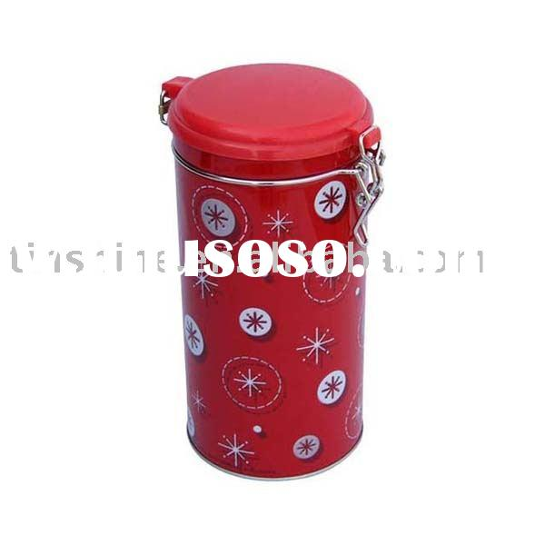 tea box,round tea tin ,tea can ,tea tin box,tea tin ,tea caddy,tin container,metal box ,packaging bo