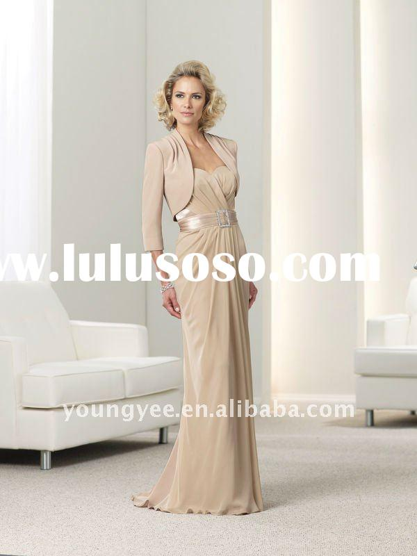 2012 chiffon royal blue mother of the bride dresses,custom dresses vintage mother of the bride dress