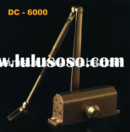 Door Closer,auto door closer,closer,heavy duty door closer,automatic door closer,overhead door close