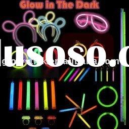 Glow In The Dark Product For Holiday