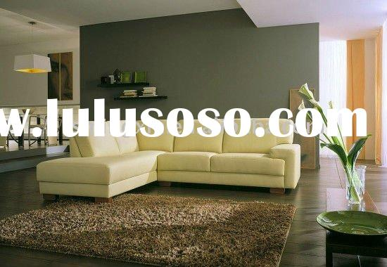 Modern classic living room furniture sets