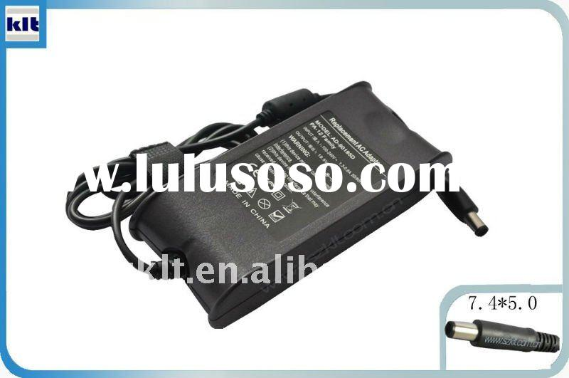 New 65w Replacement Dell AC Adapter 19.5V 3.34A