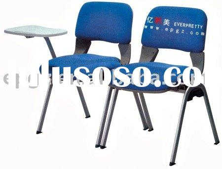 Office Chair,Tablet Chair,Conference Chair,Meeting Chair,Writing Chair,Sketch Chair