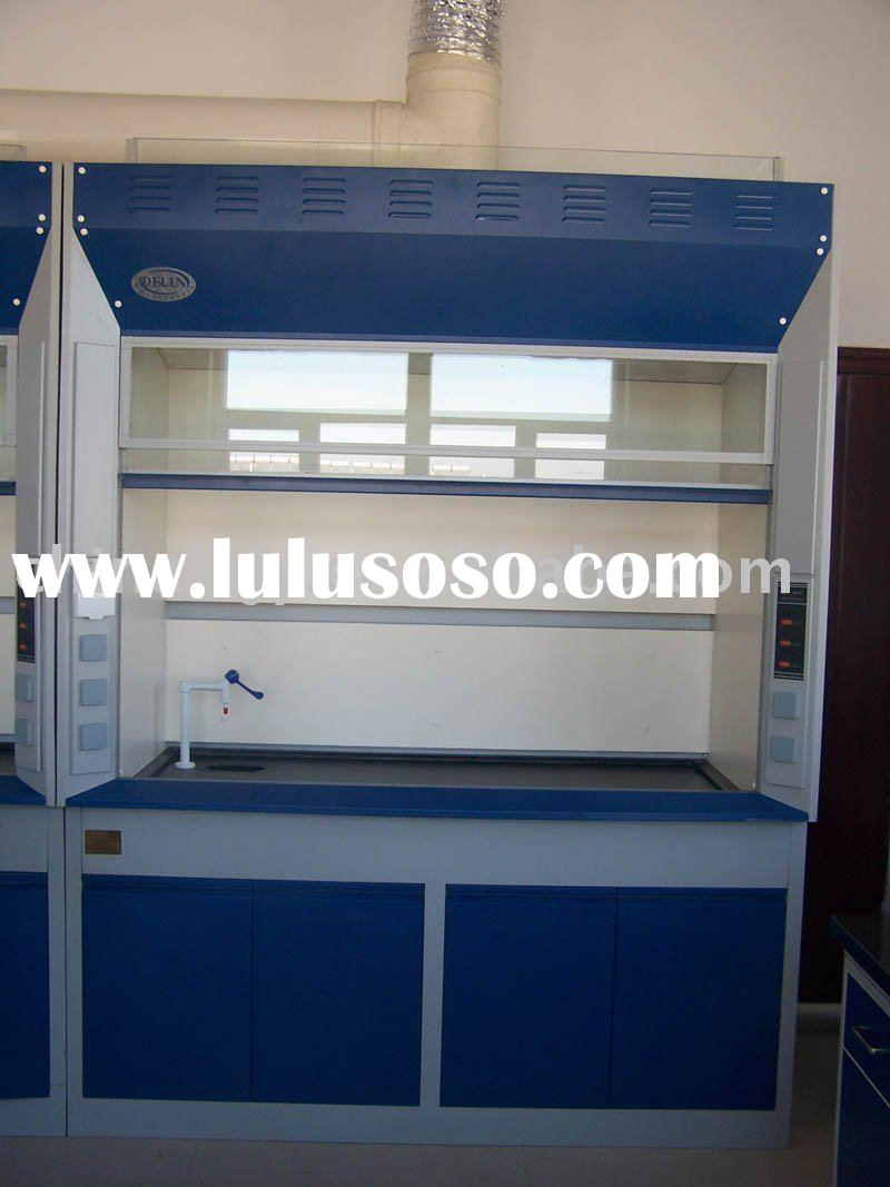 Professional design and manufacturing!fume hood(fume cupboard,lab furniture)