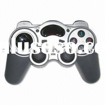 game joystick for pc/game controller for usb/wired controller /computer game joystick