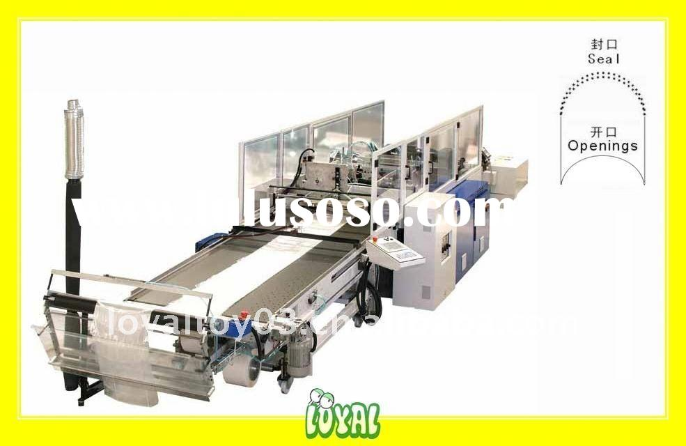 paper bag making machine price in india
