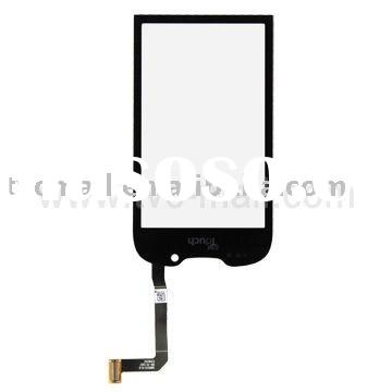 Replacement Touch Screen Digitizer for HTC My Touch 4G