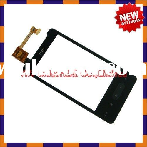 for HTC HD Mini T5555 Lcd Touch Screen Replacement