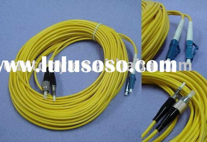 patch cord, fiber patch cord, fiber optic patch cord,communication cable, network cable ,patch cable