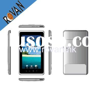 3g cdma gsm dual sim mobile phone,dual sim,gps,wifi,tv,fm,bluetooth,3G,4G,GSM,touch screen