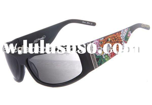Newest!!! discount!!!sunglasses,summer sunglasses,quality sunglasses,brand sunglasses,designer sungl