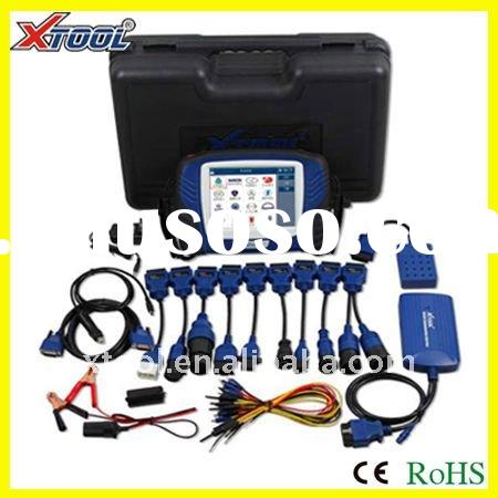 PS2 Cummins truck diagnostic tool/ diagnostic tools