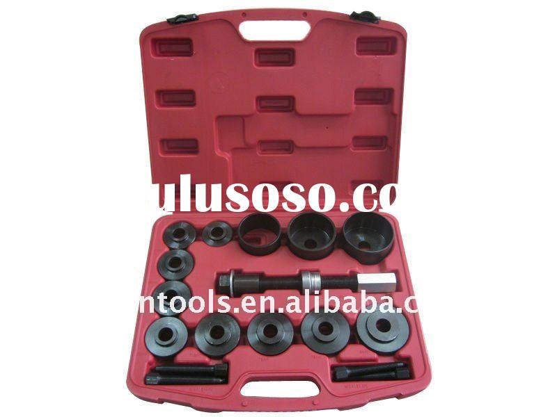 Popular Front Wheel Bearing Removal Auto Hand Tool FS2440