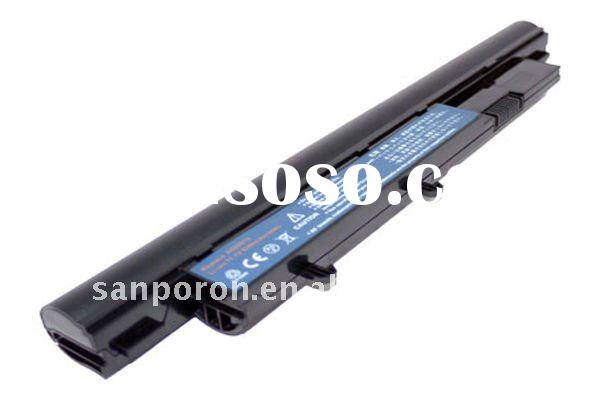 laptop battery for ACER Aspire 4810T 4810T-352G32Mn 4810T-353G25Mn 4810T-8480 4810TG 4810T-O 4810TZ