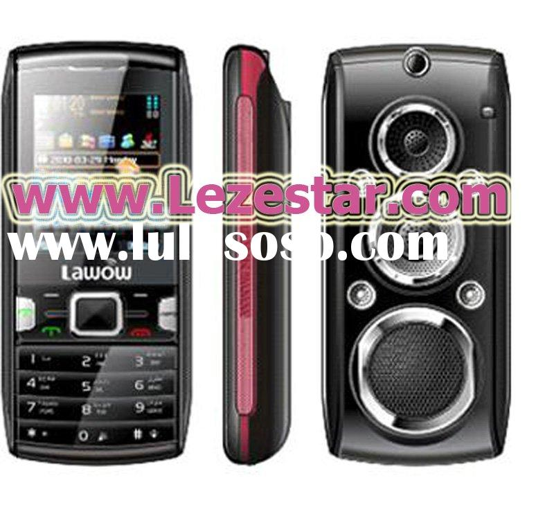 s10, nktel s10,hot sale GSM mobile ,dual sim card phone