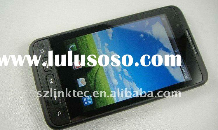 gps wifi tv 3g dual sim android 2.2 cell mobile phones F9191