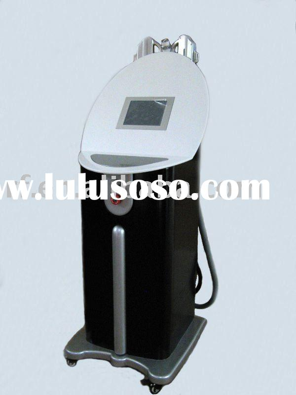 Best E-light(IPL+RF) Hair Removal&Acne Treatment&Breast Lifting Salon Beauty Equipment