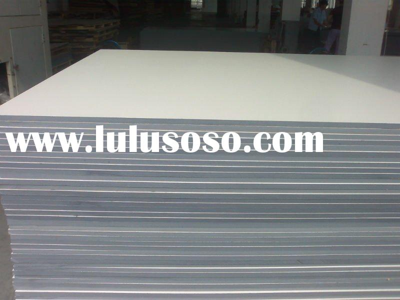 Decorative high pressure laminate sheets