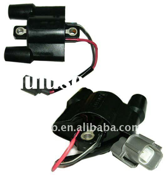 Ignition coil for Mitsubishi oem#F6T557