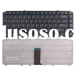 brand new laptop keyboard for Dell Inspiron 1525