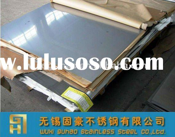 304 Stainless Steel Sheet / sus