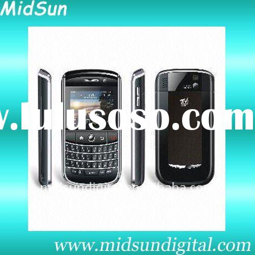3g cdma gsm dual sim mobile phone,dual sim,gps,wifi,tv,fm,bluetooth,3G,4G,GSM,touch screen phone5,
