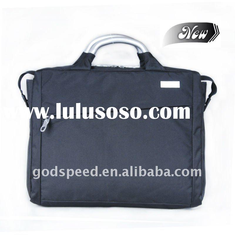 Business laptop bag/computer bag/laptop case/shoulder bag