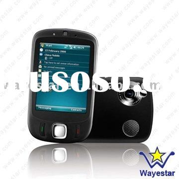 Low Cost Windows Smart Cellphone S1 quad band cell phone