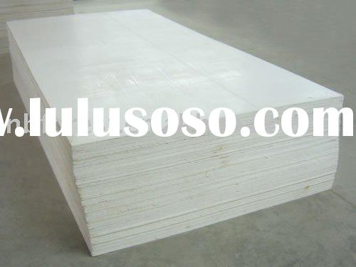 magnesium oxide panel board fiber reinforced MGO heat insulation wall ceiling block barrier acoustic