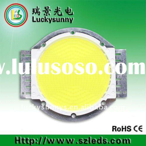 90lm/w 600w led diode,600w cob high power led module chip