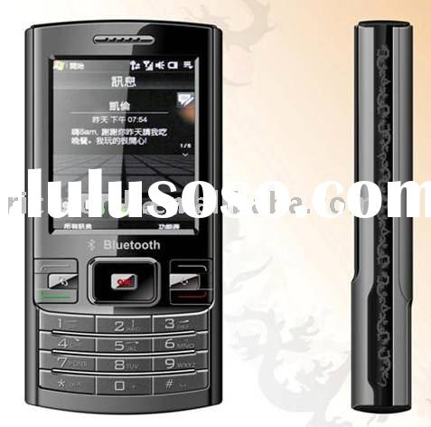 Dual SIM mobile phone, Dual SIM Card, dual standby, TV mobile phone, Cell phone, GSM phone, OEM is a