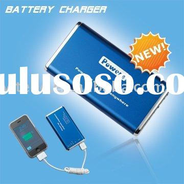battery chargers.mobile phone charger,universal chargers,power bank