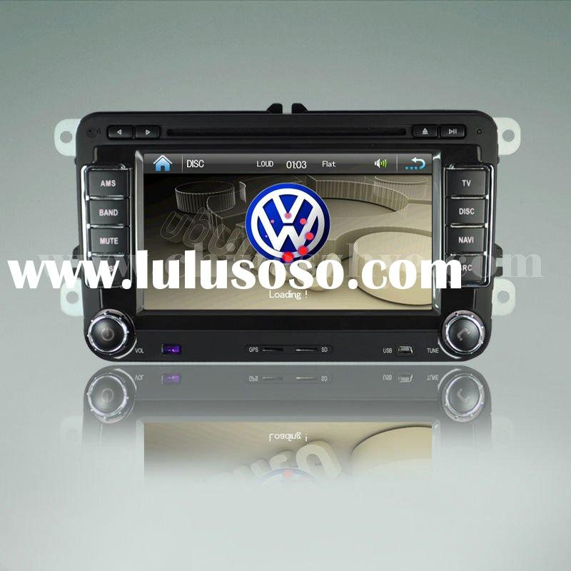 seat leon car dvd player gps with gps(rds)/bluetooth/ipod/usb/radio(am/fm)/tv/sd slot/mp3/mp4/dvd/dv
