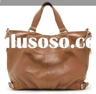 2011 fashion bags ladies handbag