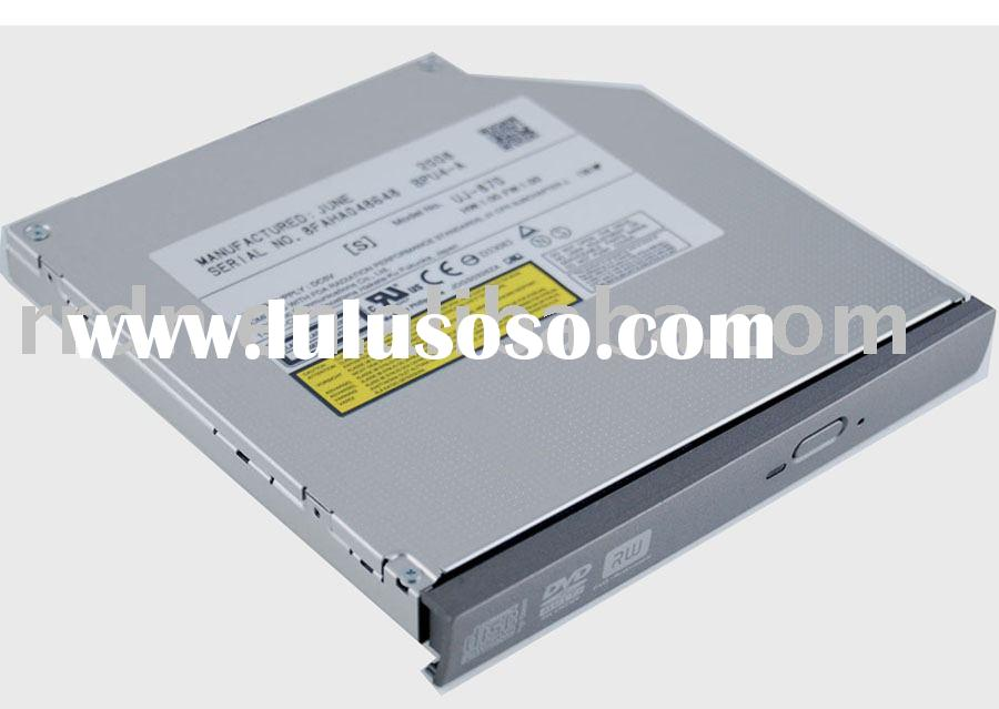 Brand New DVD Burner DVD-RW Writer CD Drive used for Dell Inspiron 1150 5100 5150 series laptops