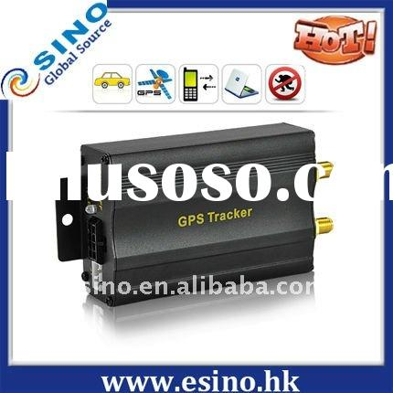 hot sell, gps tracker tk 103 , Vehicle GPS Tracker tk103 , car GPS Tracker tk-103 , GSM SMS GPRS Tra