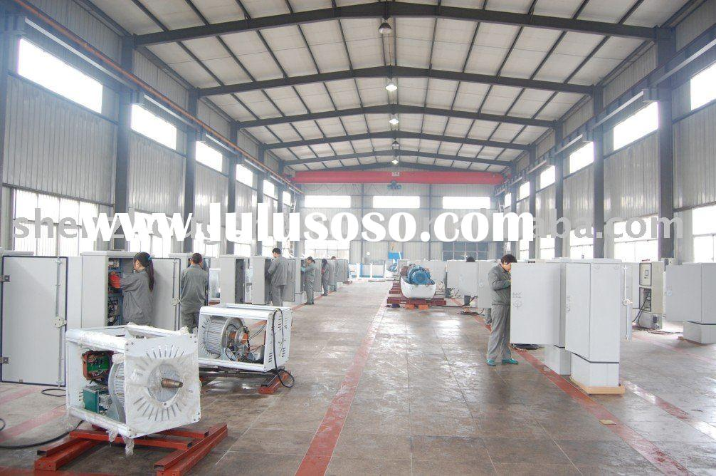 50KW wind turbines wind generator 10KW 240V wind turbine wind power 20KW wind turbine wind power 30K