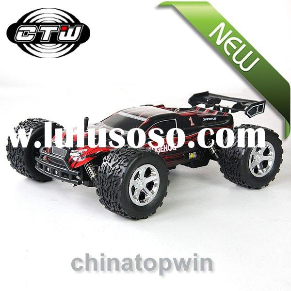 rc toys car , r/c hobby car body , rc car, rc toys electric ca 1:16 2WD New Impetus radio control ra