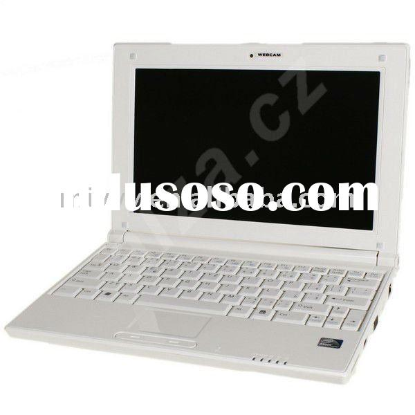 mini laptop 10.2 inch cheap price high quality