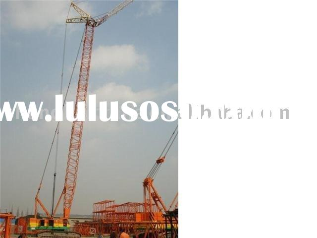 used 150 ton crawler crane for sale in a perfect working condition ( used kobelco crane , used crane