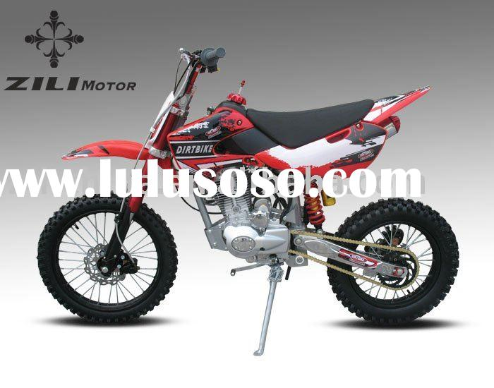 250cc pit bike full size zongshen engine dirt bike motorcycle motorbikes