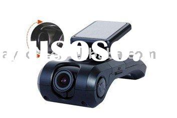 Road Eye In Car Vehical Camera Video Recorder DVR 32GB