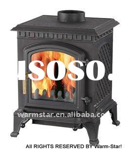 Secondary Burn Wood Stove Plans http://sell.lulusoso.com/selling-leads/1250527/Secondary-burn-wood-stove-CH-08-.html