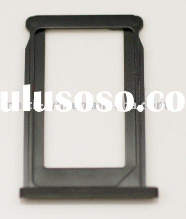 for iPhone 3G sim card tray