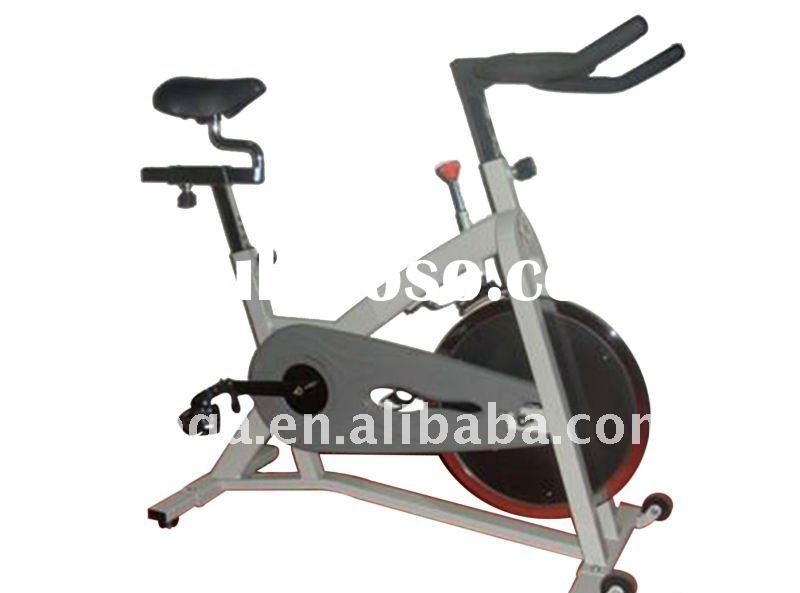 light commercial use exercise equipment