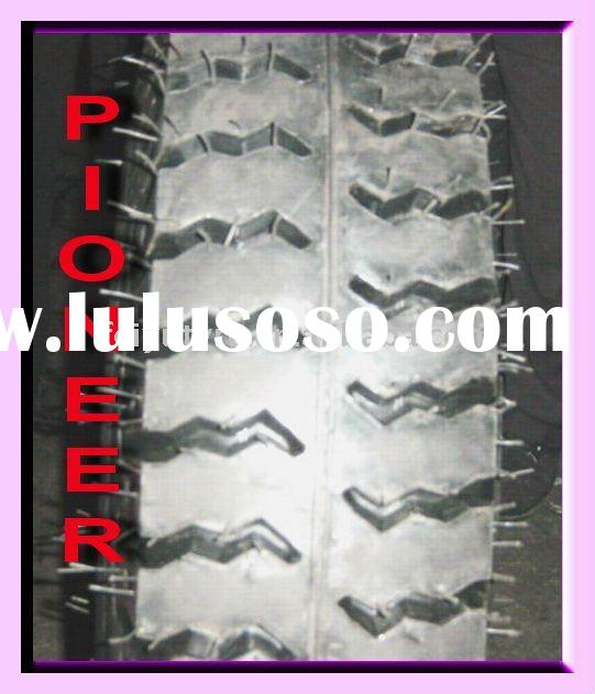 Low Price Truck Tires and Inner Tube used for all truck 1200-20
