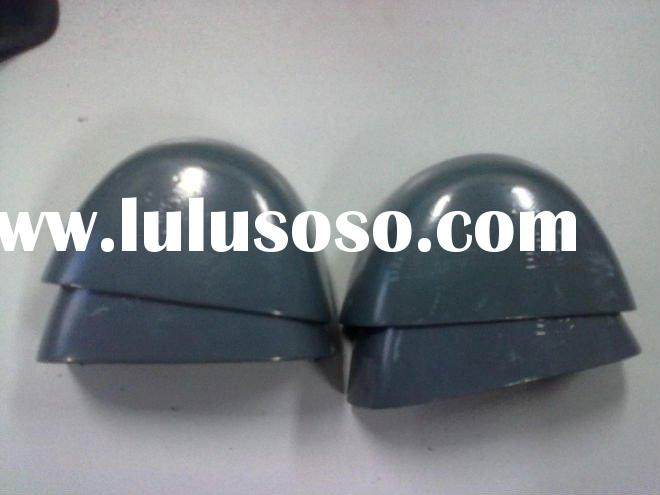 steel toe cap for safety shoe