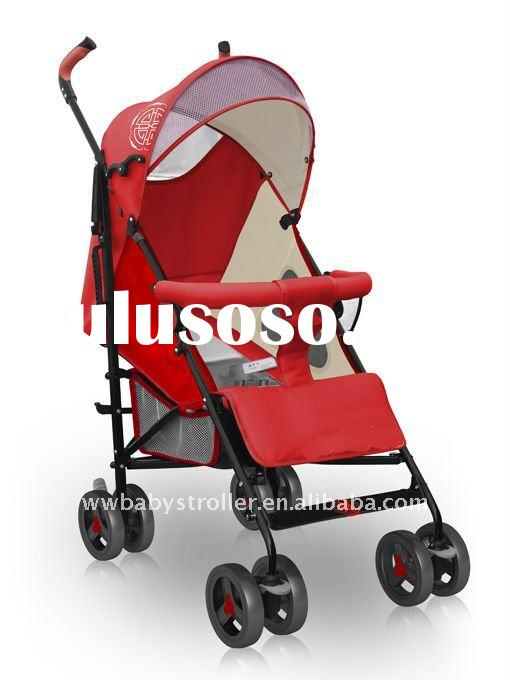 2011 new Baby buggy HS02A