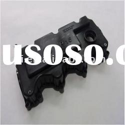 Car plastic Spare parts