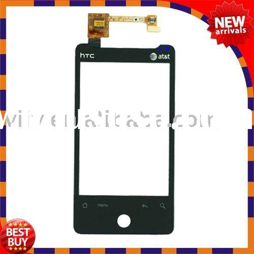 LCD Touch Screen Digitizer For HTC At&t Aria Cell Phone